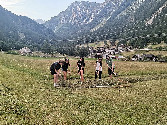 7Lost_Tribes_In_Europe - Formazaa - 8-14 agosto2021