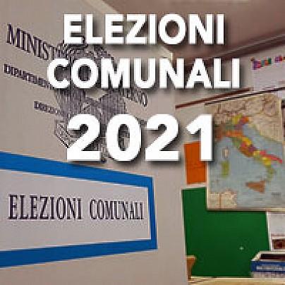 elezioni-comunali-2021