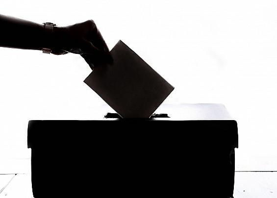 Consultazioni elettorali 3 e 4 ottobre 2021. indirizzi P.E.C. per le richieste digitali dei certificati elettorali e per le trasmissioni digitali delle designazioni dei rappresentanti di lista.