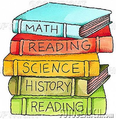 scuola libri di testo