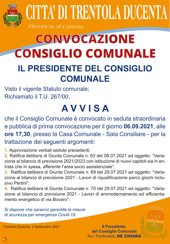Manifesto C.C. del 06.09.2021_001