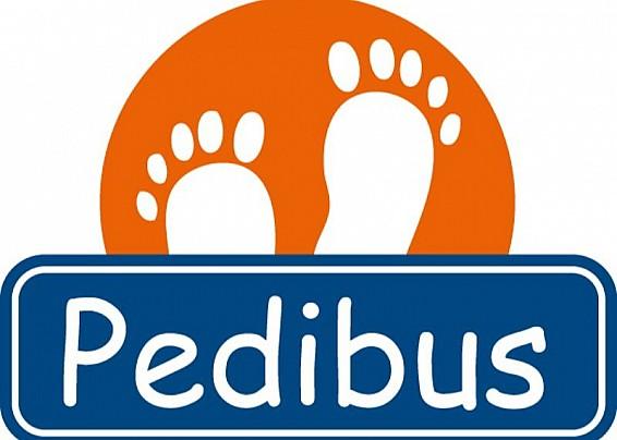Servizio Pedibus A. S. 2021-22