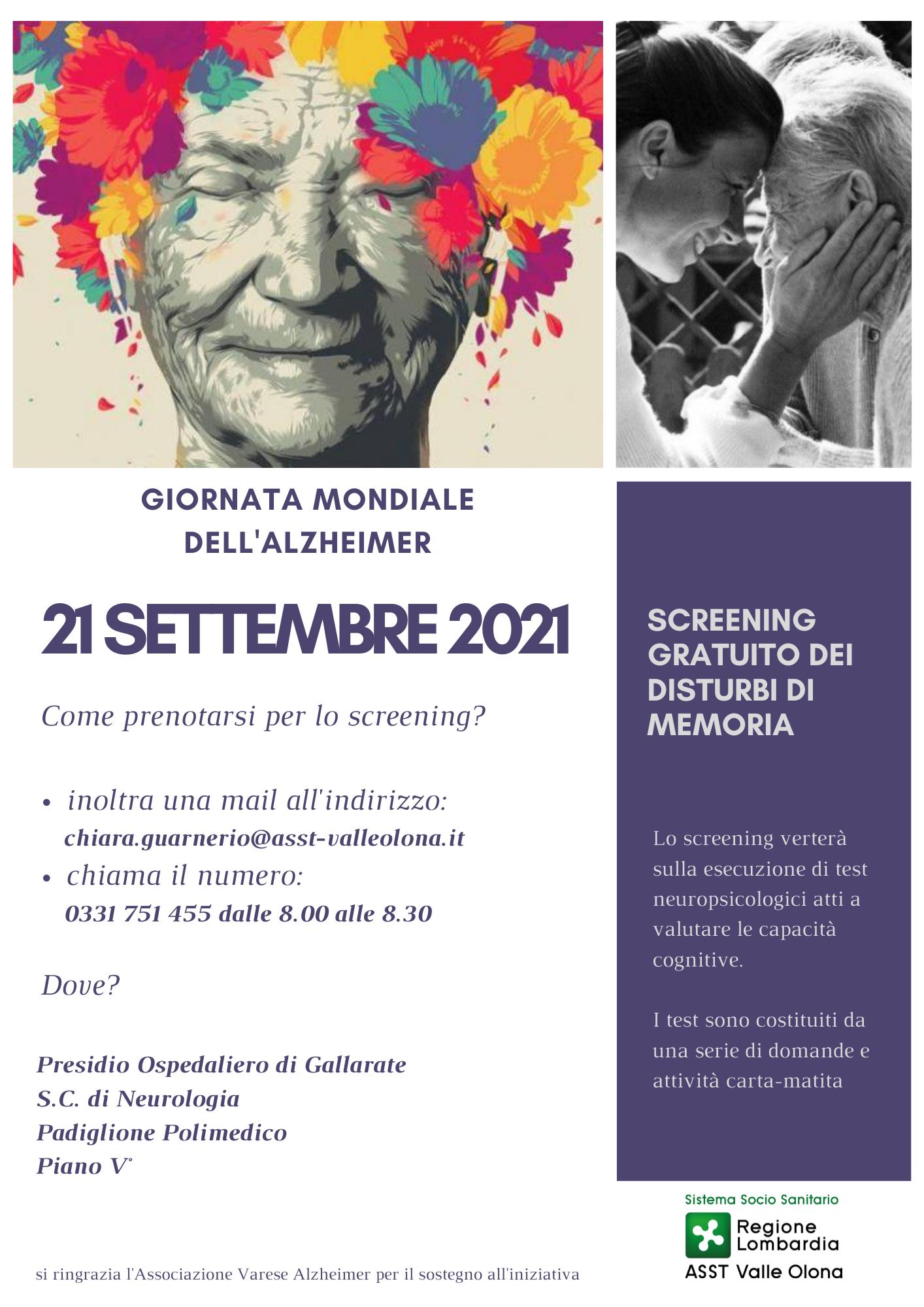 locandina screening2021