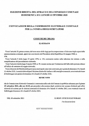 CONVOCAZIONE COMM. ELET. COMUNALE_pages-to-jpg-0001