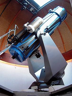 FOTO OSSERVATORIO ASTRONOMICO (1)