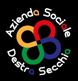 Azienda Sociale Destra Secchia