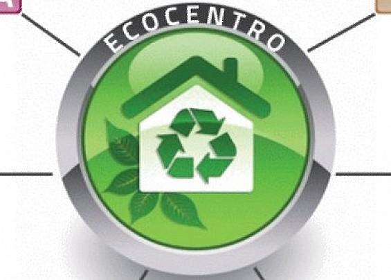 Ecocentro comunale - Orari di apertura al pubblico  dal 1° ottobre 2021 al 31 marzo 2022