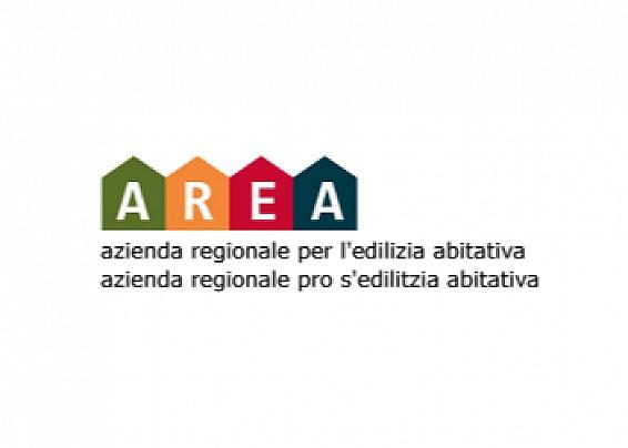 BANDO DI SELEZIONE PUBBLICA PER LA FORMAZIONE DI GRADUATORIA FINALIZZATA ALL'ASSEGNAZIONE IN LOCAZIONE, DI ALLOGGI DI EDILIZIA RESIDENZIALE PUBBLICA DI PROPRIETA' DI A.R.E.A. UBICATI NEL TERRITORIO DEL COMUNE DI ARDARA (SS).