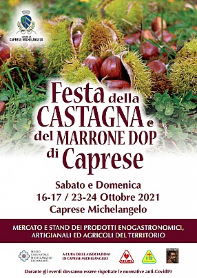 locandina Festa Castgna 202