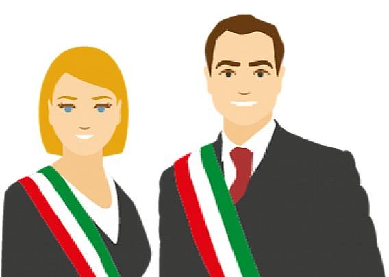 Amministrative 2021 - Risultati elettorali