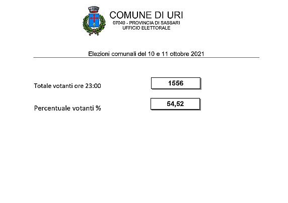 percentuale votanti ore 23.00_pages-to-jpg-0001
