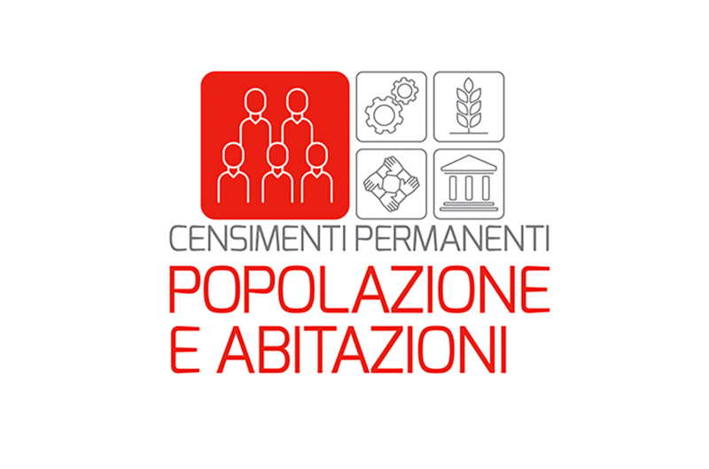 Avviso presenza rilevatori sul territorio comunale per Censimento ISTAT