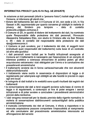 AVVISO PUBBLICO_pages-to-jpg-0002