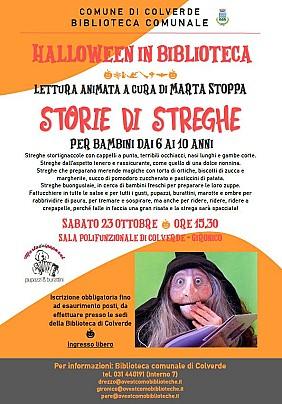 StregheHallow2021