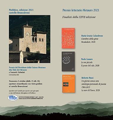 SITO_pieghevole-premio-metauro-2021_page-0002