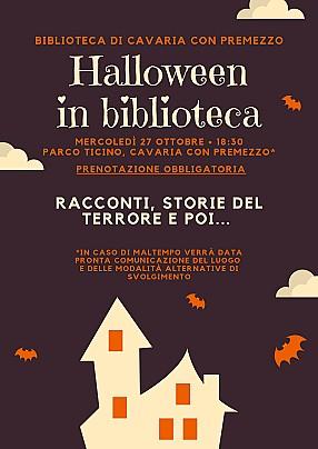 Halloween2021B_page-0001