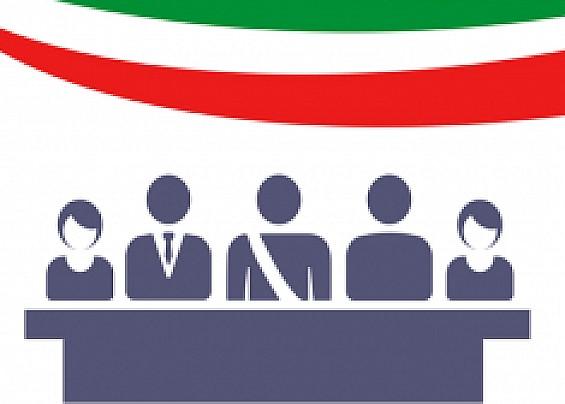 Nominati gli Assessori Comunali