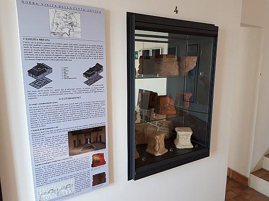 Museo Civico Archeologico_arule